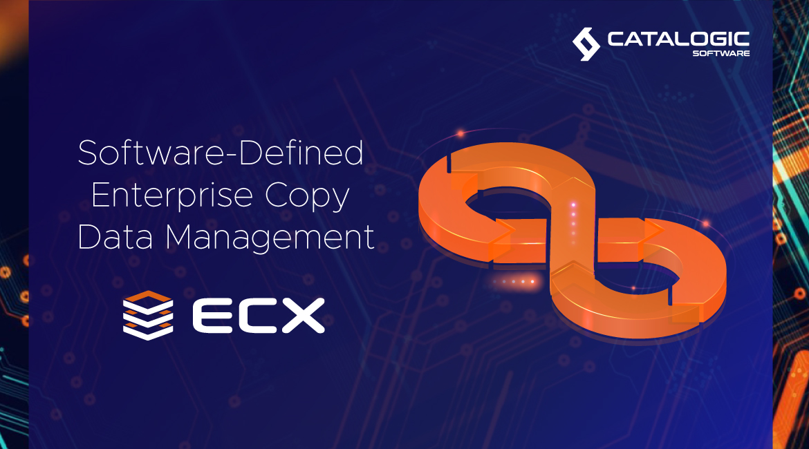 How Does ECX Reduce Stress for IT Teams?