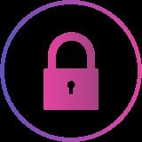 years protecting data