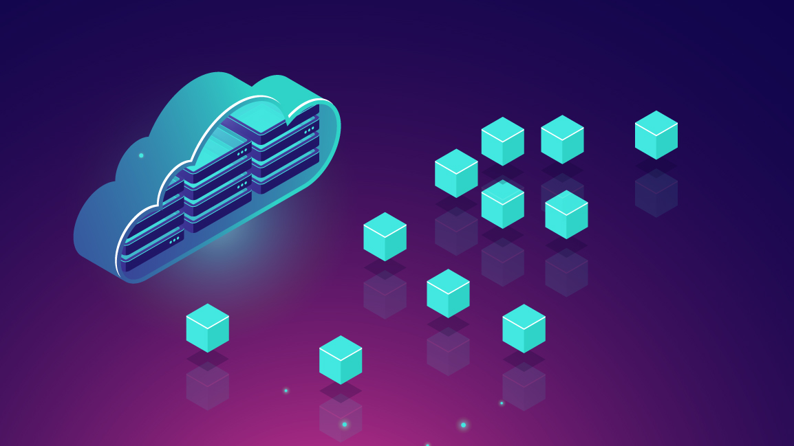 Data Protection in the Age of Cloud Native Applications – Part 2