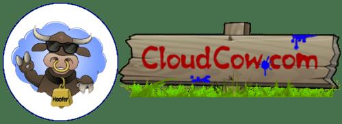 Catalogic Software Announces Newest version of its ECX Copy Data Management Solution