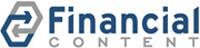 Catalogic Software Sells Copy Data Management Business