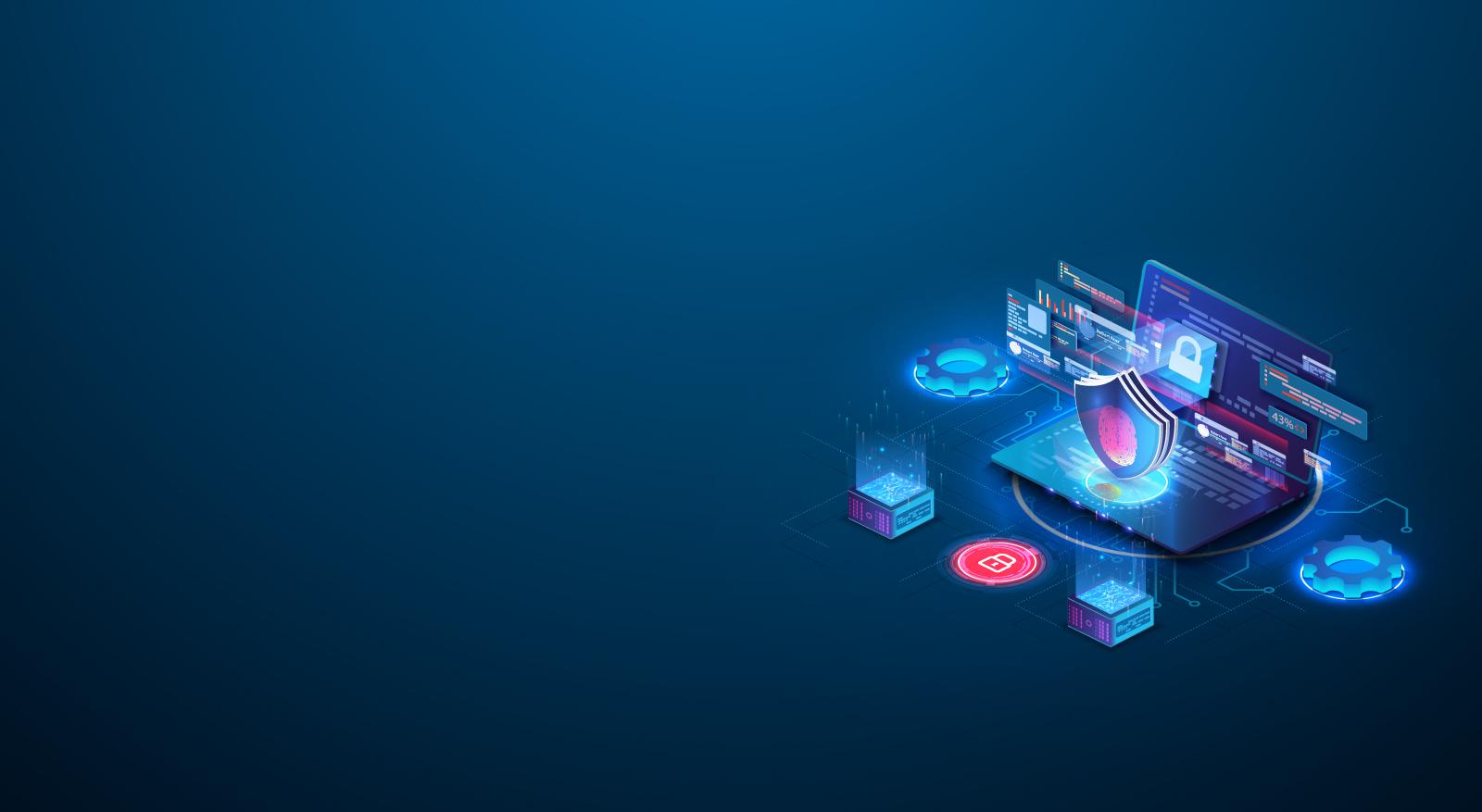 Catalogic Announces Free Hyper-V Backup to Small Enterprise