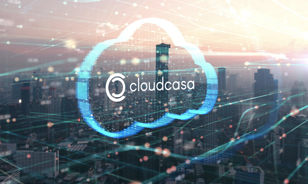 Top 10 Reasons to Use CloudCasa™ vs. your Cloud Vendor's Backup